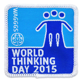 sliding-thinking_day_2015