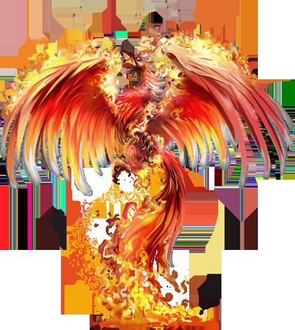 Flame_Phoenix