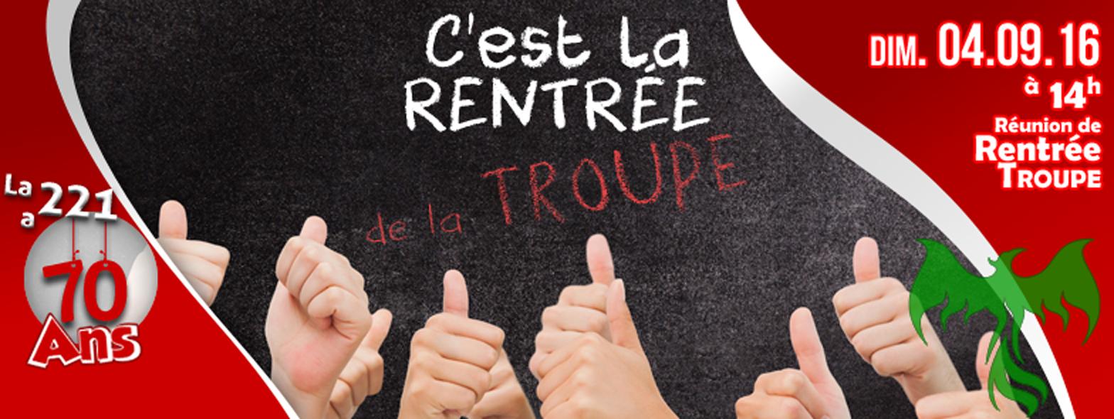 troupe_rentree-221_20160904_site