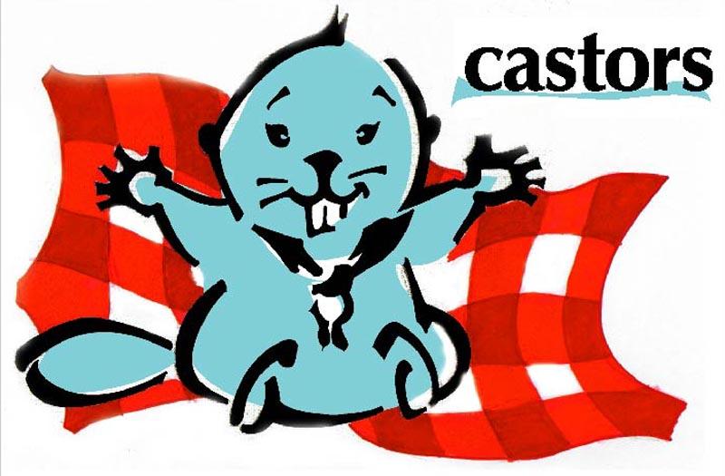 SGP_Logo_Castors
