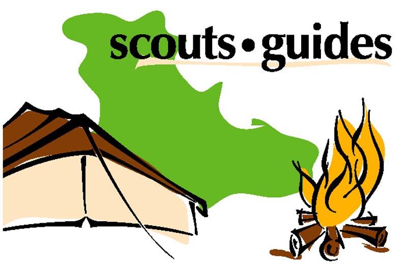 SGP_Logo_scouts