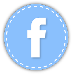 patch-facebook-logo