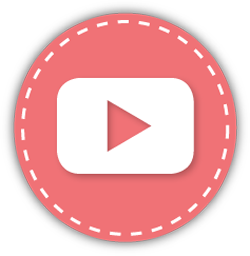 patch-youtube-logo