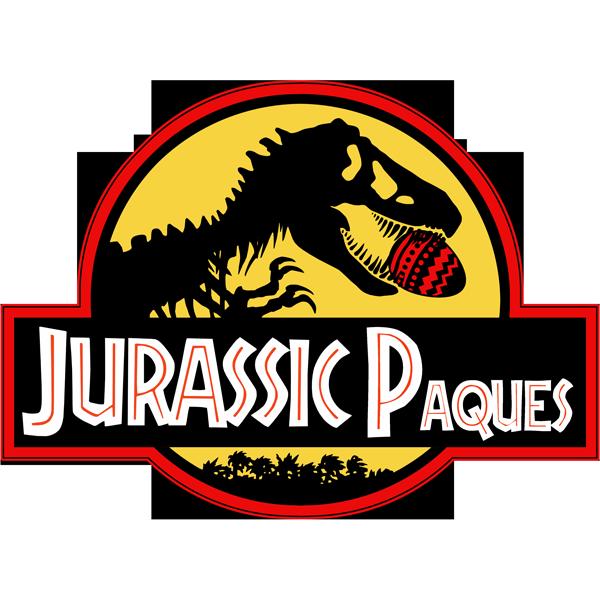 Jurassic_Pak-msn