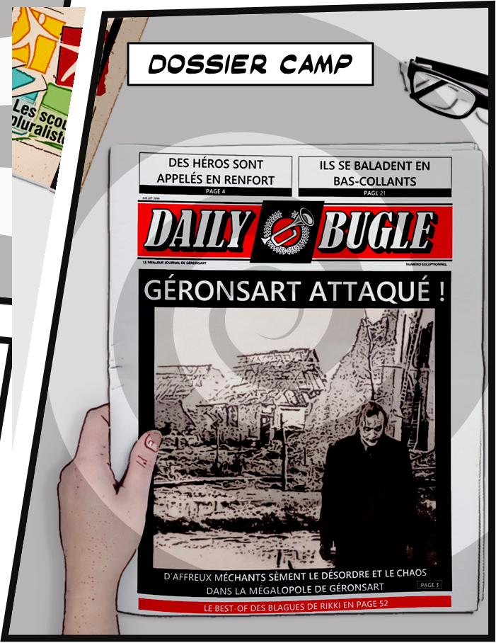 case_DailyBugle_dossiercamp