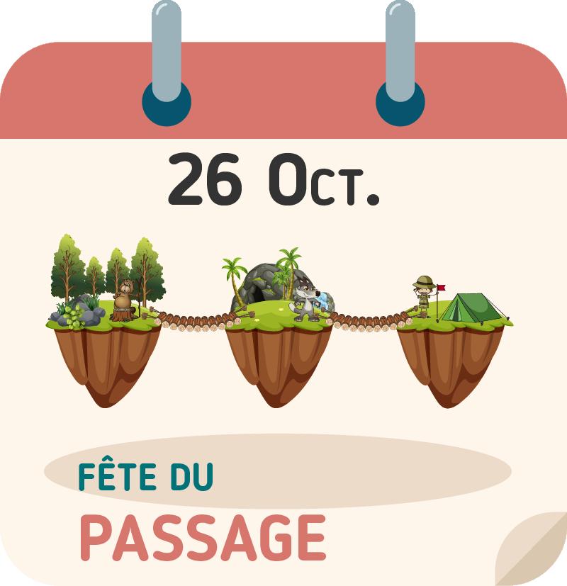 Agenda_passage2019